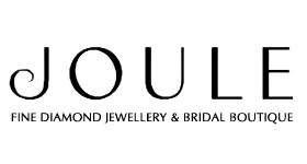 Customer's Logo Joule